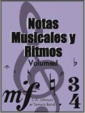 Notas Musicales y Ritmos